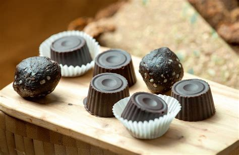 Hipoglikēmija - dzīvību izglābt var pat konfekte | Veselam.lv