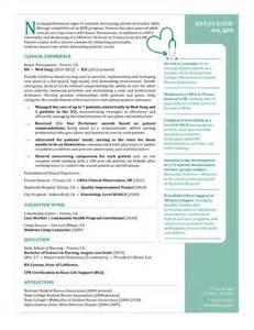 year nursing student resume new grad nursing resume clinical experience search nursing school jade
