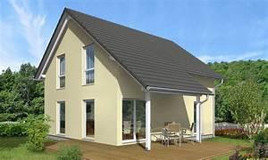 Haus Unter 50000 Euro : g nstige h user bauen architektur wie man h user f r unter euro baut fertighaus haus bauen ~ Whattoseeinmadrid.com Haus und Dekorationen