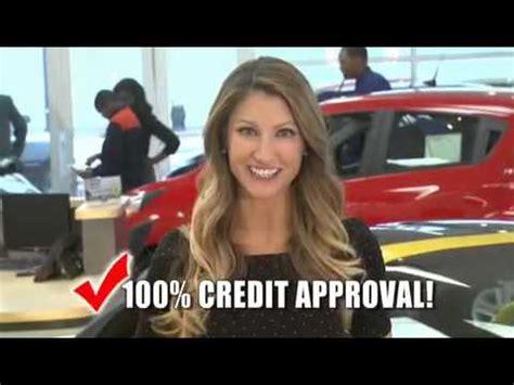 Fucillo Ford   2018, 2019, 2020 Ford Cars