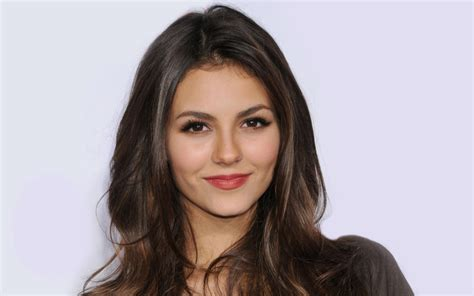 HD Wallpapers Fine: victoria justice hd wallpapers free ...