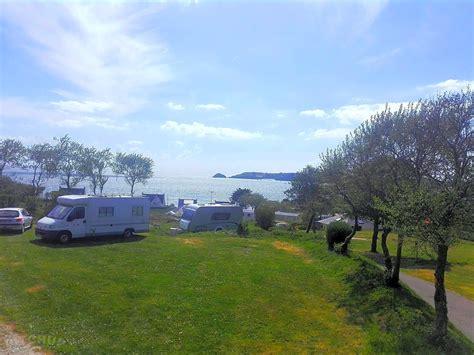 camping de portez locmaria plouzane updated  prices
