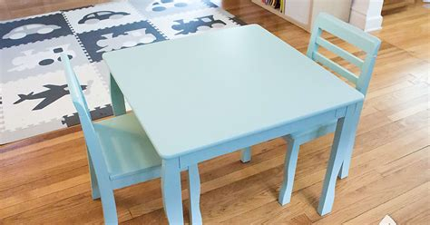 easiest   paint furniture  sanding  priming