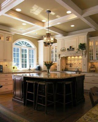 contemporary kitchen cabinets for black and kitchen home design 8311