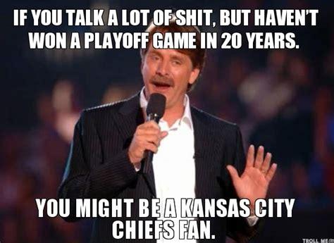 Broncos Chiefs Meme - chiefs memes image memes at relatably com
