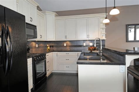 desain ruang dapur sederhana info desain dapur