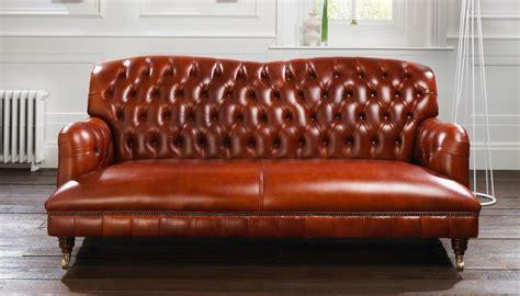 chesterfield sofa craigslist craigs list sofa craigslist worth it thesofa