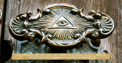 The Power And Purpose Of Illuminati Symbols  Illuminati. Uwsa Aly Signs. Retail Park Signs Of Stroke. Hfmd Signs. Breakout Edu Signs Of Stroke. Stroke Prevention Signs. Quote Signs Of Stroke. Glow In Dark Signs Of Stroke. Narcissist Signs