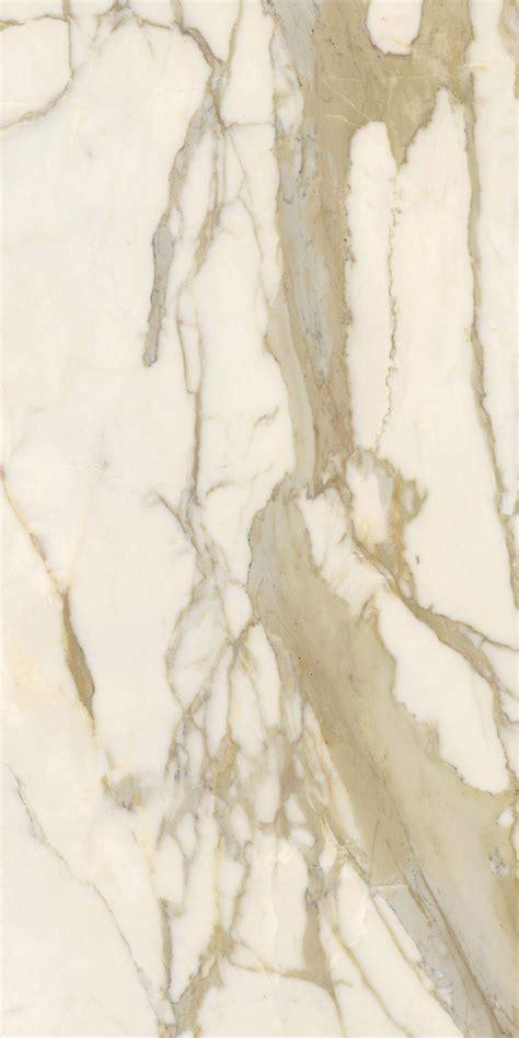 Calacatta Elite Marble Lab White Marblegranite Effect