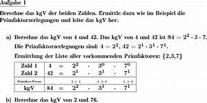 Ggt Und Kgv Berechnen : euklidischer algorithmus ggt berechnen individuelle mathe arbeitsbl tter bei dw aufgaben ~ Themetempest.com Abrechnung