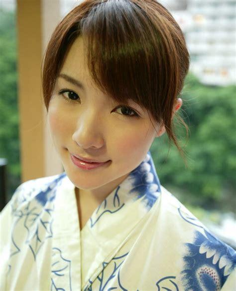 Rui Saotome Japanese East Babes