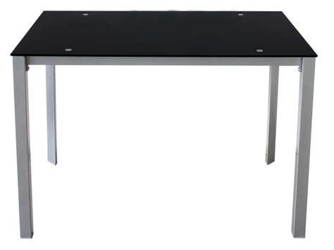 table rectangulaire charlen vente de table conforama