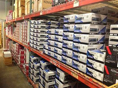 Wholesale Audio Distributors Distributor Electronics Faq
