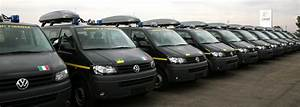 Transporter 4x4 : transporter 4x4 con allestimento ufficio mobile focaccia group ~ Gottalentnigeria.com Avis de Voitures