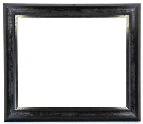 cadre pour photo ou tableau noir cadre pour tableau en toile label