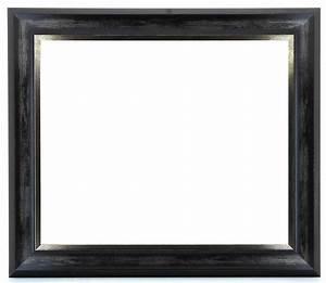 Cadre De Tableau : cadre pour photo ou tableau casting noir cadre pour ~ Dode.kayakingforconservation.com Idées de Décoration