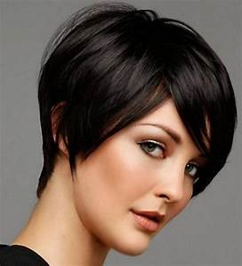 15 Best Of Cute Short Haircuts For Teen Girls