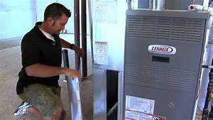 How To Replace A Furnace Filter Mov