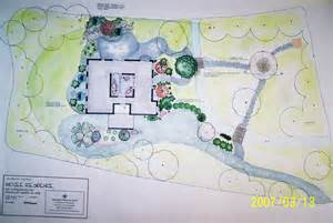 project design poliana danila landscape design projects