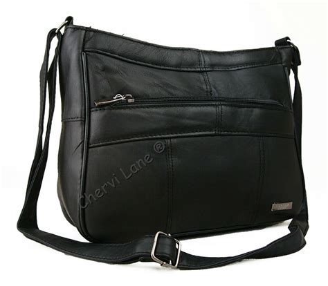 Weiches Leder Kaufen by Soft Leather Bag For Dr Paul