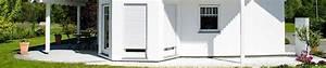 Terrassentür Mit Rolladen : terrassent r mit rollladen kaufen auf ma online konfigurieren ~ Eleganceandgraceweddings.com Haus und Dekorationen