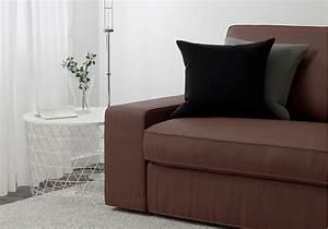 Canapés Ikea Soldes : soldes ikea notre s lection d 39 objets shopper elle d coration ~ Teatrodelosmanantiales.com Idées de Décoration