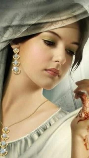 Naked Girls Egyptian Girls Most Hottest Egyptian Girls