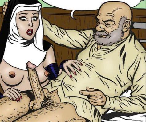 Vintage Erotic Art Free Cartoon Sex Gallery