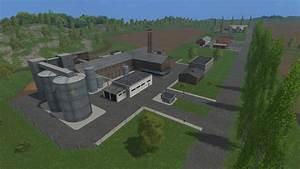 Ls 2015 Kaufen : volkshill map v 1 3 standard farming simulator modification ~ Watch28wear.com Haus und Dekorationen