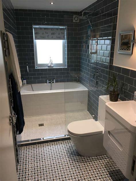 great wet room ideas victoriaplumcom