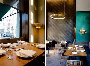 Restaurant Lalique Menus : koi m nchen japan style robata grill und sushi abgeflammt ~ Zukunftsfamilie.com Idées de Décoration