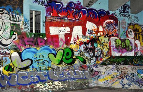 tag chambre ado chambre multicolore ado