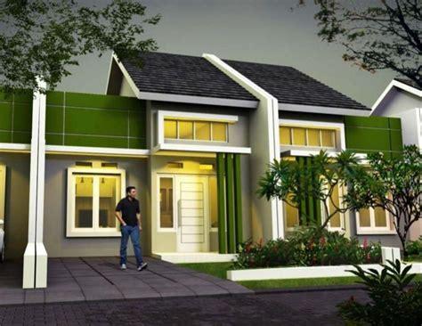 images  desain fasad rumah minimalis