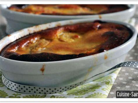 recette de cuisine bio recettes de kaki de cuisine bio