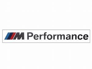 Bmp rakuten global market bmw m performance sticker emblem for Kitchen cabinets lowes with bmw emblem stickers
