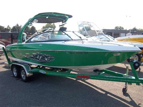 Boats For Sale Near Seattle Wa by Nautique Boats For Sale Near Seattle Wa Boattrader
