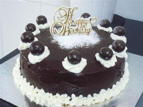 destop hd wallpaper   happy birthday cakes