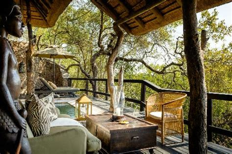 singita ebony lodge award winner updated  prices
