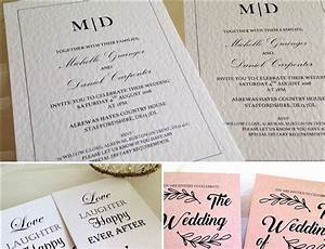 wedding invitations wedding stationery affordable prices With wedding invitations less than 1 each