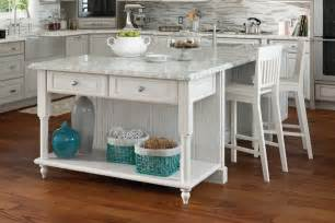 menards kitchen island medallion at menards cabinets dining island with open end shelf unit with drawers and