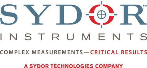 Sydor Instruments Receives 0,000 Grant From Defense