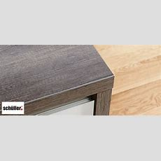 Schüller Arbeitsplatten  Dekore  Holz  Auf Maß