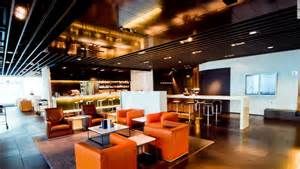 interior design frankfurt hotel interior designs