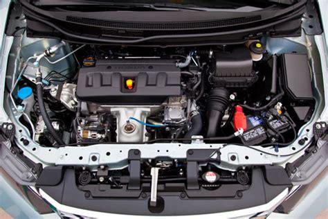 manutenzione auto metano ecco  prendersi cura della