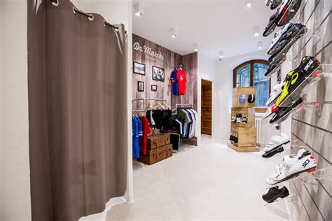 notre magasin de 232 ve est ouvert rochat cycles votre magasin de v 233 lo 224 aubonne 232 ve