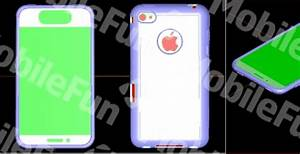 apple iphone 5 39leaked39 schematic grants new insights into With iphone 5 release date draws near