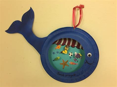 great sunday school craft idea for teach 420   98a59bce3df1dc11b120e179f043b8c4