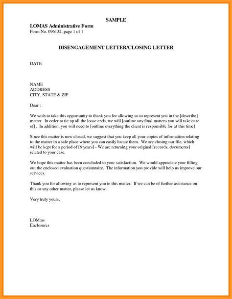 business letter closing loginnelkrivercom