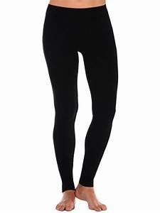 Leggings and Skinny Jeans | Makeup u0026 Style