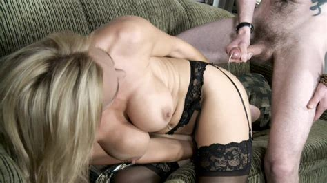 Tanya Tates Sex Tour Of Scotland Streaming Video On Demand Adult Empire